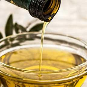 Nordic Oils