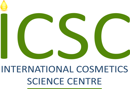 International Cosmetics Science Centre
