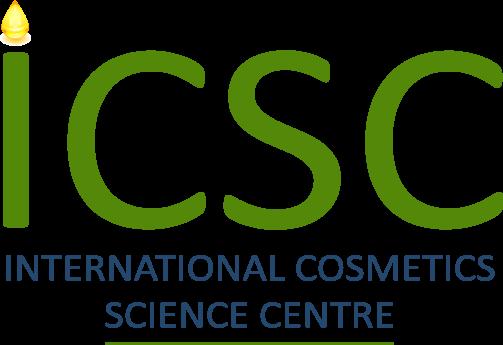 International Cosmetics Science Centre